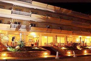 Hotel LAODAMIA VOLOS