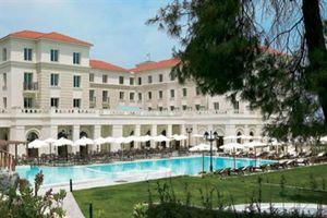 Hotel LARISSA IMPERIAL LARISSA