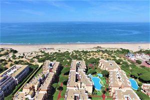Hotel LAS DUNAS Costa de la Luz