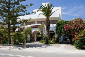 Hotel LAURA KOS
