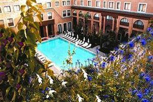 Hotel LE JARDINS DE LA KOUTOUBIA MARRAKECH