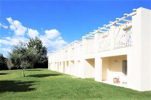 Hotel LE SPIAGGE DI SAN PIETRO RESORT SARDINIA
