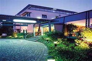 Hotel LEONARDO DRESDA