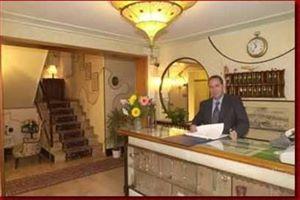 Hotel LEONARDO VENETIA