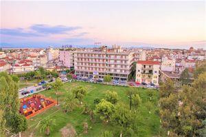Hotel LIBERTY Riviera Olimpului