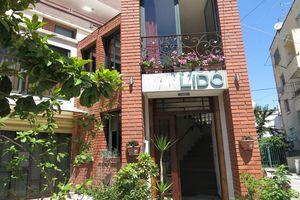 Hotel LIDO DURRES