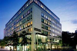 Hotel LINDNER AM KU'DAMM BERLIN