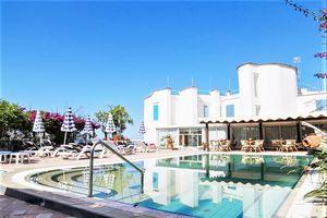 Hotel LORELEY INSULA ISCHIA