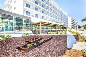 Hotel BEST LOS ANGELES Salou