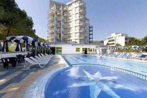 Hotel LUNA BIBIONE