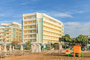 Hotel LUXOR CAIRO WELLNESS LIDO DI JESOLO