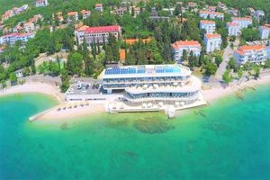 Hotel LUXURY HOTEL AMABILIS KVARNER