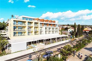 Hotel LUXURY HOTEL RIVA Krk
