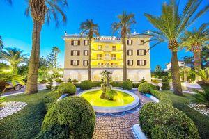 Hotel La Medusa Dimora di Charme INSULA ISCHIA