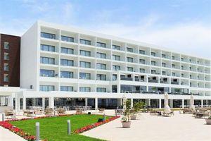 Hotel Louis Ivi Mare PAPHOS