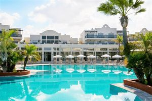 Hotel Louis Paphos Breeze PAPHOS