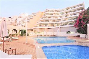 Hotel MACARIS SUITES & SPA CRETA