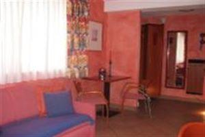 Hotel MADO KOLN