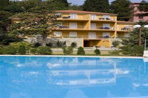 Hotel MAIA IZOLA