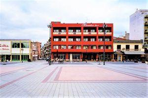 Hotel MAINALON RESORT PELOPONEZ