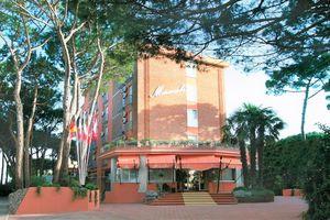 Hotel MARACAIBO LIDO DI JESOLO