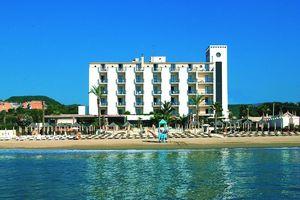 Hotel MARE COASTA LIGURICA