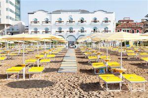 Hotel MARINA LIDO DI JESOLO