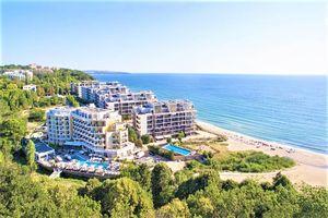 Hotel MARINA SANDS OBZOR BEACH OBZOR