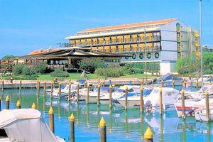 Hotel MARINA UNO BIBIONE