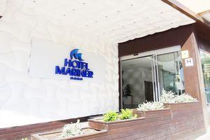 Hotel MARINER Lloret de Mar