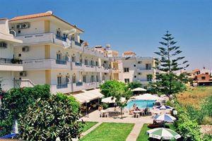 Hotel MARIRENA CRETA