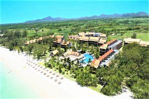 Hotel MARITIM CRYSTALS BEACH BELLE MARE
