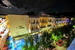 Hotel MARITINA KOS