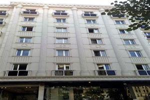 Hotel MARTINEZ ISTANBUL