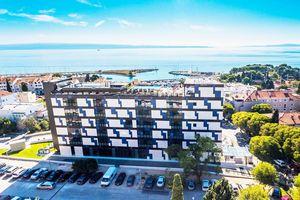 Hotel MARVIE HOTEL & HEALTH Dalmatia Centrala