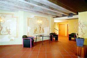 Hotel MASTINO VERONA