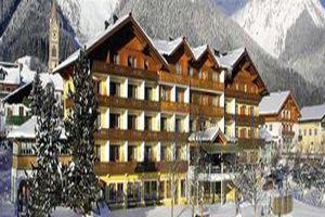 Hotel MATSCHNER SCHLADMING-DACHSTEIN