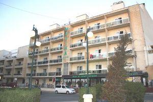 Hotel MAVINA QAWRA