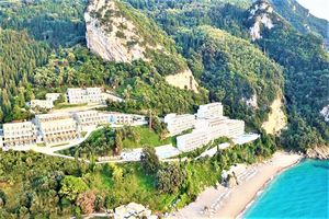 Hotel MAYOR LA GROTTA VERDE GRAND RESORT CORFU