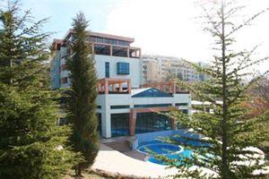 Hotel MEDITE SANDANSKI