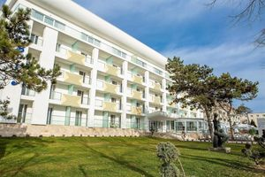 Hotel MERA BRISE Mangalia