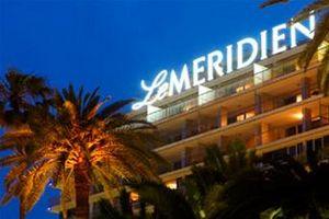 Hotel MERIDIEN NISA