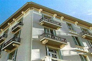 Hotel MINERVA PREMIER SALONIC