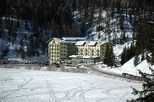 Hotel MISURINA MISURINA