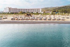 Hotel MITSIS RAMIRA BEACH KOS
