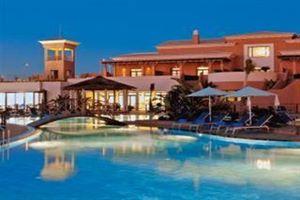 Hotel MONTE SANTO RESORT ALGARVE