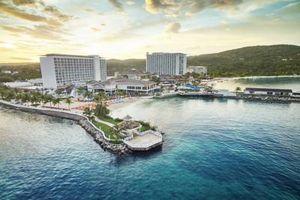 Hotel MOON PALACE JAMAICA GRANDE OCHO RIOS