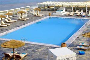 Hotel MYKONOS BAY MYKONOS