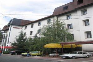 Hotel N BELGRAD