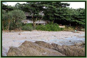 Hotel NARIMA BUNGALOW RESORT KOH LANTA